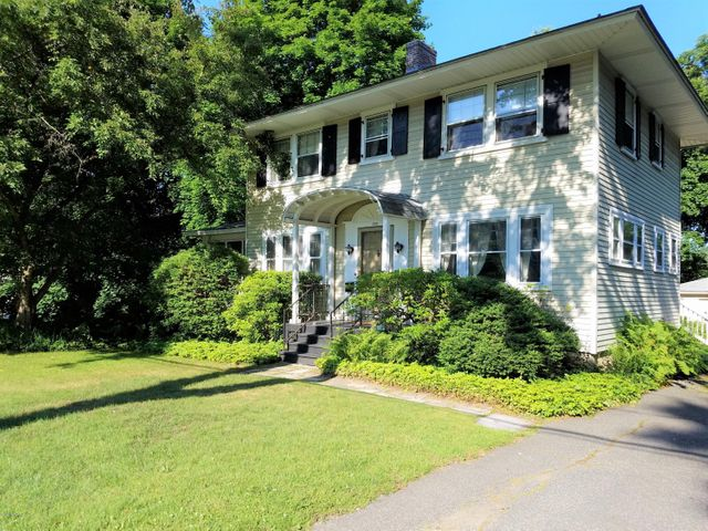 260 Holmes Rd, Pittsfield, MA 01201
