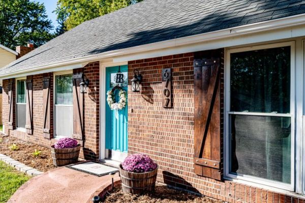 6707 LITTLE VALLEY DR, COLUMBIA, MO 65202