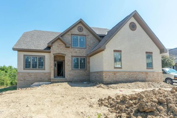 8138 Campbell Lane, Dublin, OH 43017