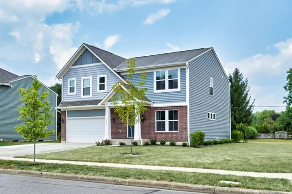 5481 Isaac Road, Canal Winchester, OH 43110