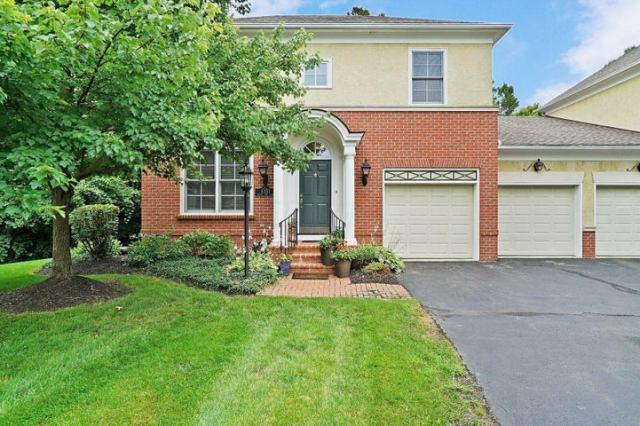 1351 White Oak Lane, New Albany, OH 43054