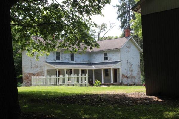 420 E Johnstown Road, Gahanna, OH 43230
