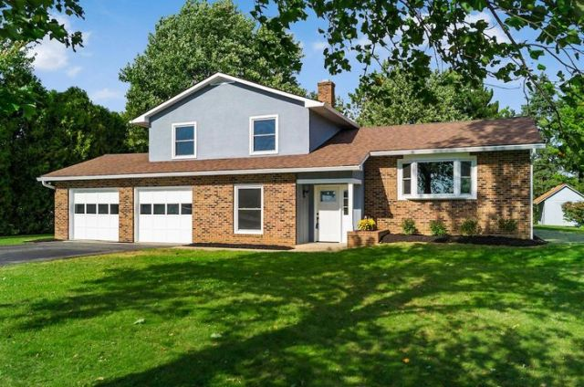 9072 London Groveport Road, Grove City, OH 43123