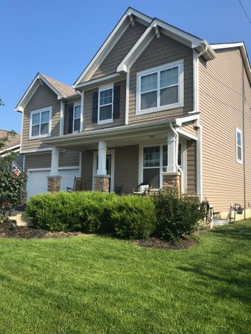 870 Broadview Chase Drive, Delaware, OH 43015