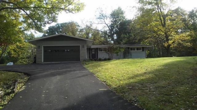 191 Olentangy View Drive, Delaware, OH 43015