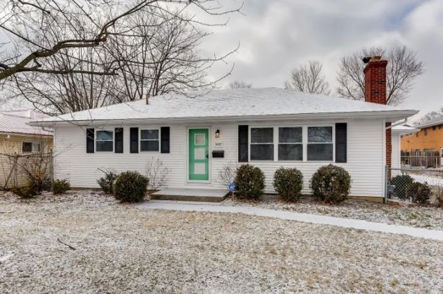 3391 Maize Road, Columbus, OH 43224