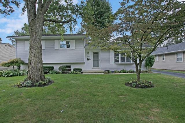 369 Granville Square, Worthington, OH 43085