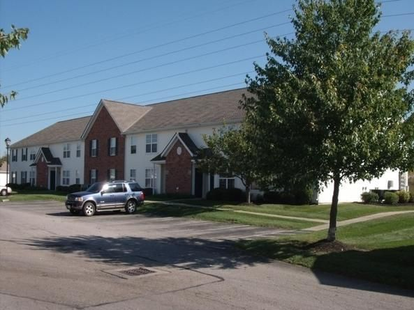 10727 Southwind Drive, Powell, OH 43065