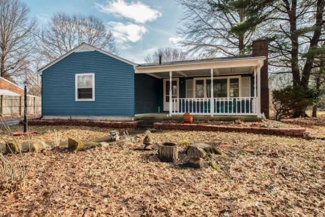 6371 S Old 3c Road, Westerville, OH 43082