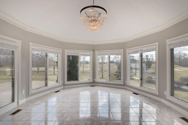 6465 Lake Trail Drive, Westerville, OH 43082