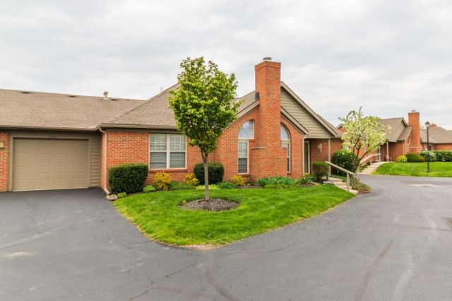 2389 Sportsman Drive, Grove City, OH 43123
