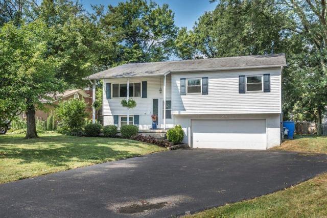 187 Grandview Avenue, Delaware, OH 43015