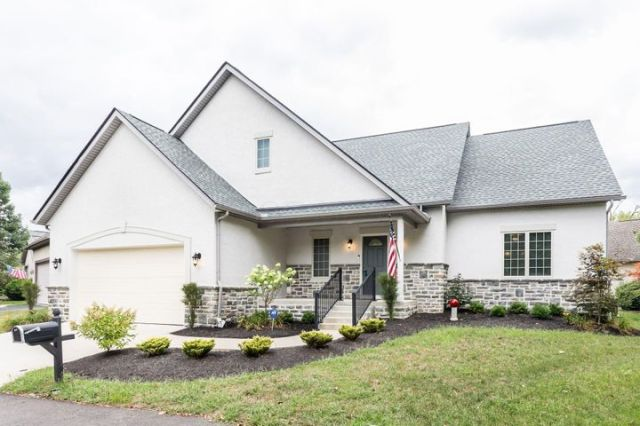 534 Meadowsweet Place, Gahanna, OH 43230