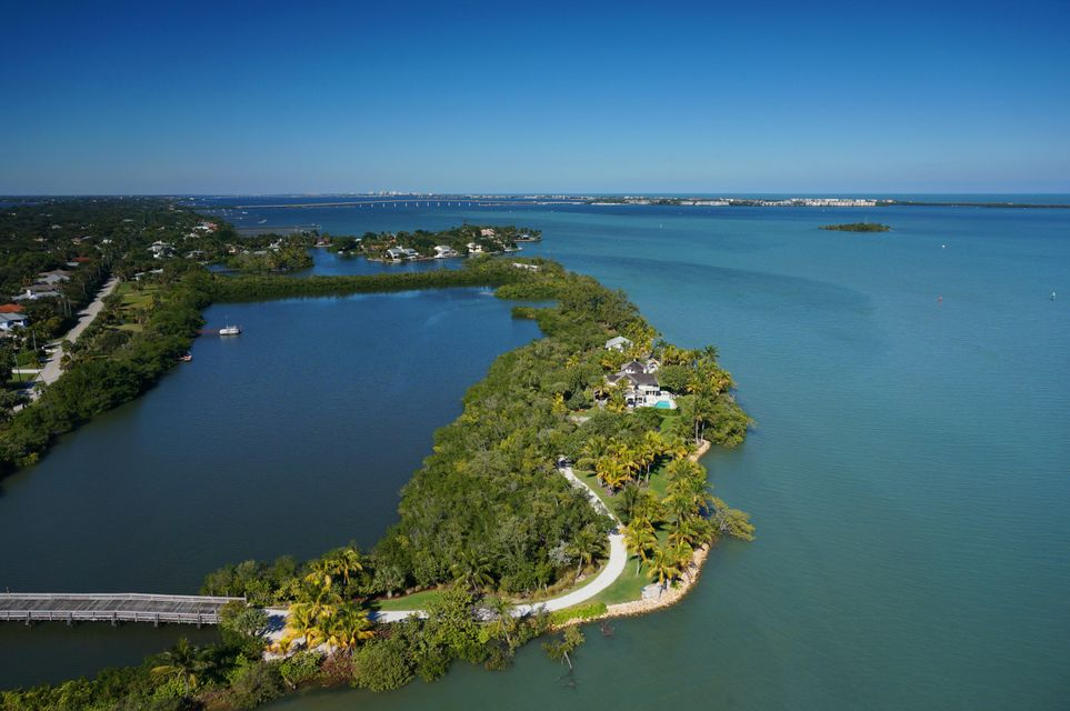 1 Mandalay Island Stuart FL 34996 MLS RX 10340991