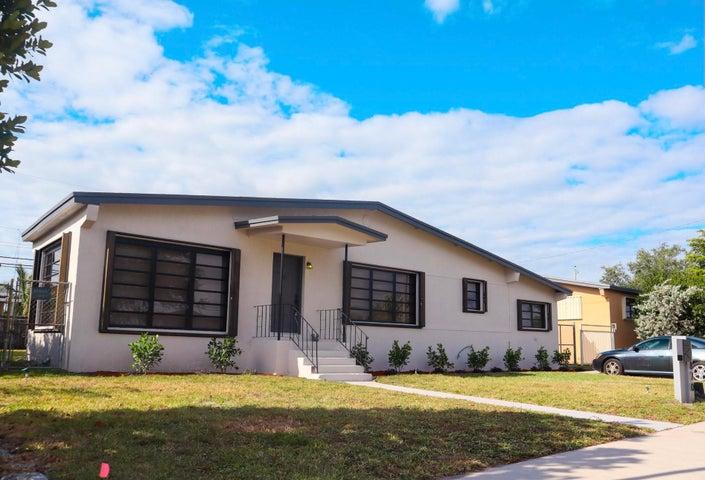 7870 SW 17th Terrace, Miami, FL 33155