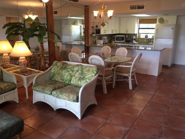 1500 Ocean Bay Drive, N-3, Key Largo, FL 33037