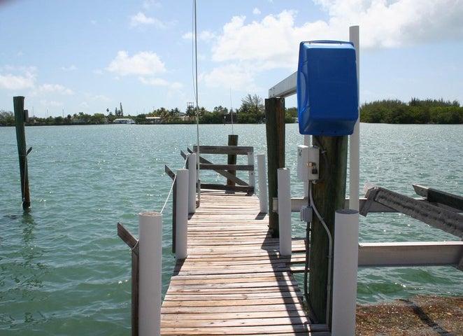 28 Sadowski, Key Colony, FL 33051