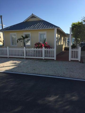 177 Burgundy Drive, Key Largo, FL 33037