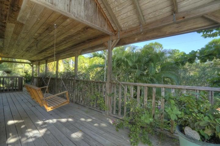 2274 Naples Road, Big Pine Key, FL 33043