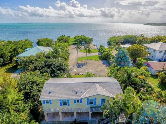21550 Overseas Highway, Cudjoe Key, FL 33042