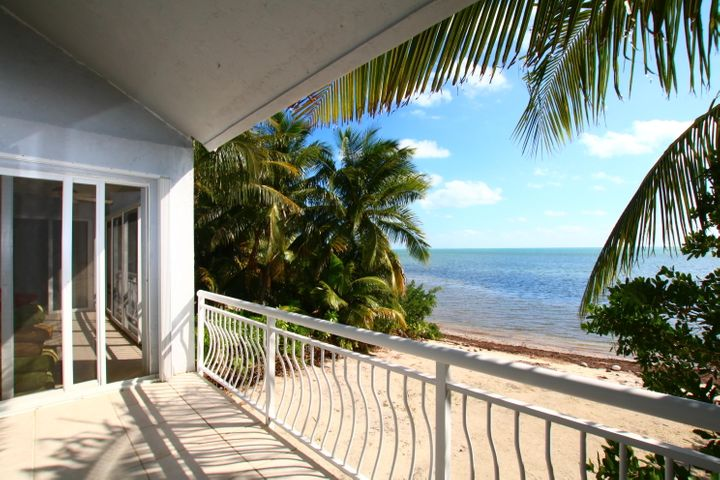 58652 OVERSEAS Highway, Grassy Key, FL 33050