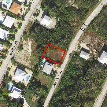 120 Jamaica Street, Duck Key, FL 33050