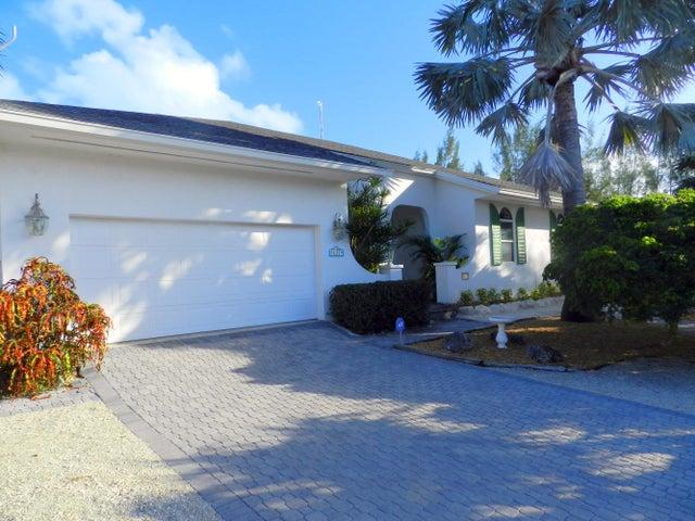 137 San Marco Drive, Plantation Key, FL 33036
