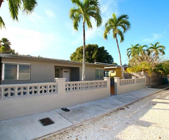 2424 SEIDENBERG Avenue, Key West, FL 33040