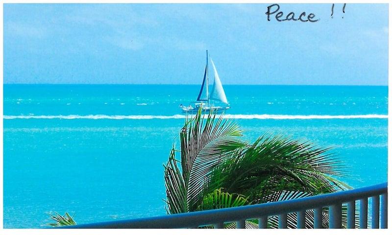 901 W Ocean Drive, 2A, Key Colony, FL 33051