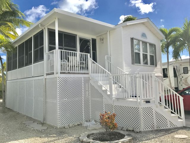 701 Spanish Main Drive, 207, Cudjoe Key, FL 33042