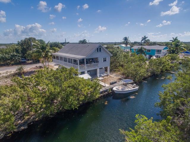 3646 Bahama Street, Big Pine Key, FL 33043