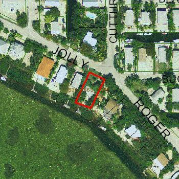 22532 Jolly Roger Drive, Cudjoe Key, FL 33042