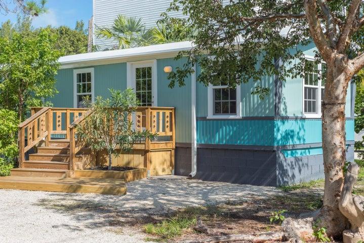 31041 AVENUE I, Big Pine Key, FL 33043