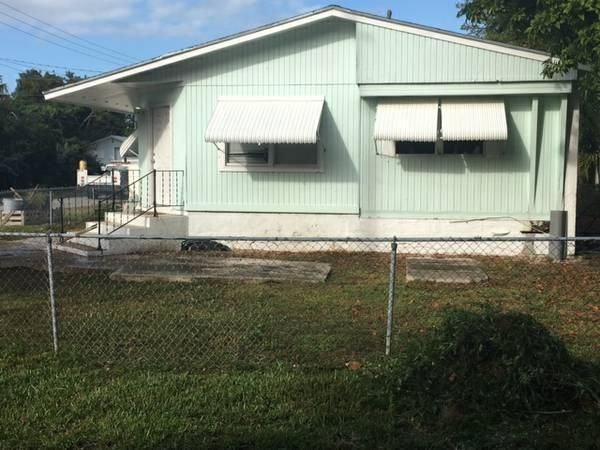 31117 Avenue E, Big Pine Key, FL 33043