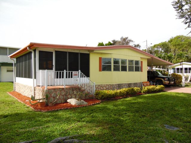 801 S Emerald Drive, Key Largo, FL 33037