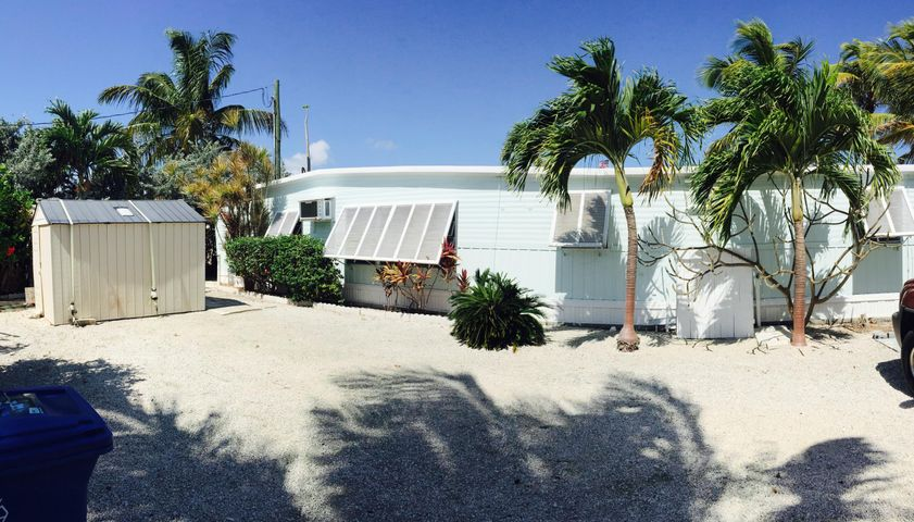 31433 Avenue I, Big Pine Key, FL 33043