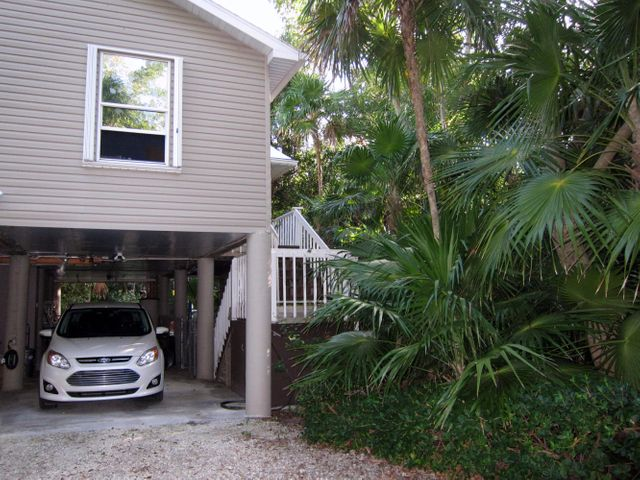 5203 Dogwood Dell, Marathon, FL 33050