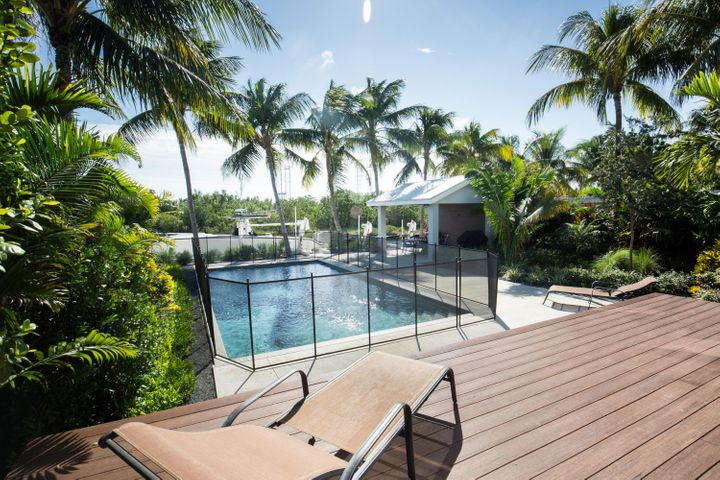 3314 Riviera Drive, Key West, FL 33040