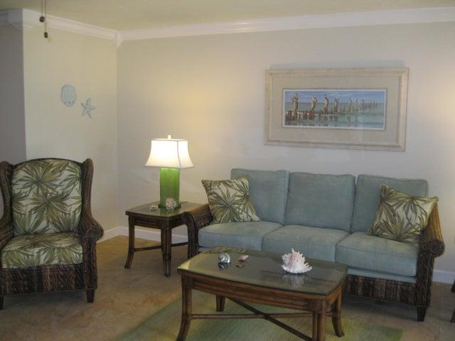 601 W Ocean Drive, 203A, Key Colony, FL 33051