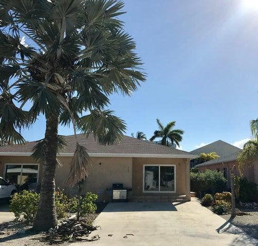 360 3rd St Street, Key Colony, FL 33051
