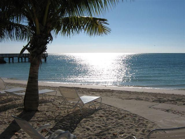 501 E Ocean Drive, 3, Key Colony, FL 33051