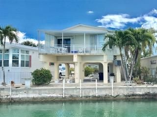 701 Spanish Main Drive, 413, Cudjoe Key, FL 33042