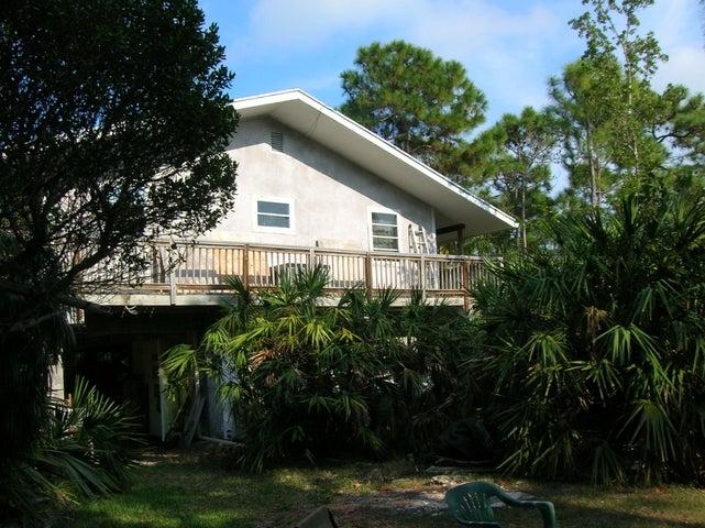 30650 15th Street, Big Pine Key, FL 33043
