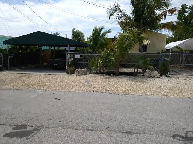 347 King Avenue, Key Largo, FL 33037