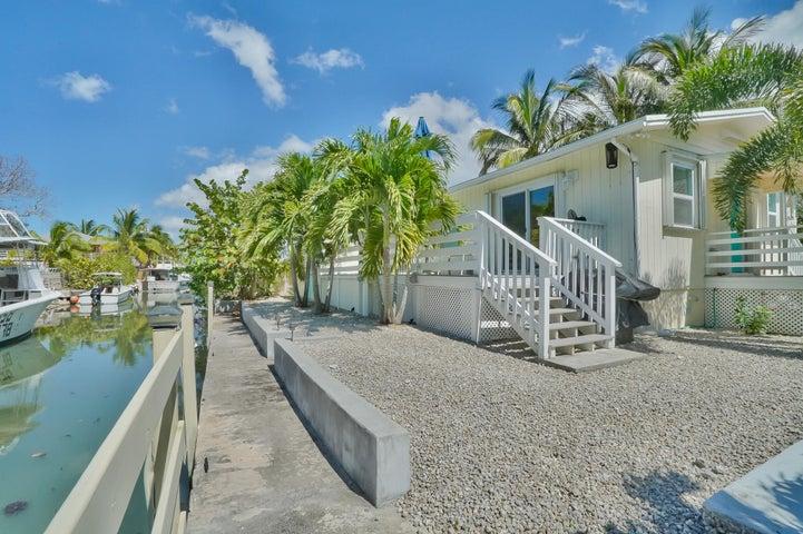 29529 Big Pine Street, Big Pine Key, FL 33043