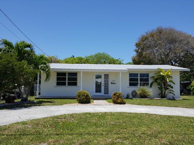 7945 Porpoise Drive, Marathon, FL 33050