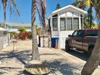 701 Spanish Main Drive, 633, Cudjoe Key, FL 33042
