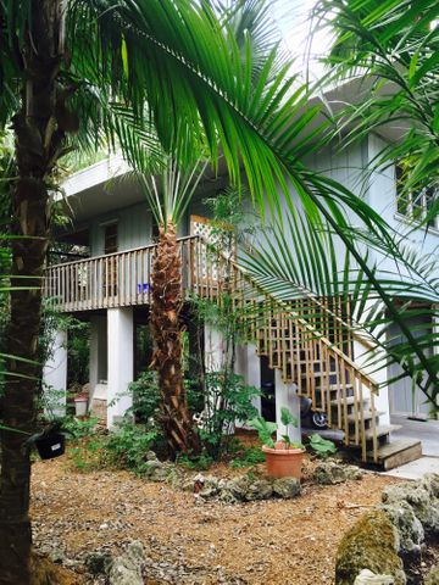 29084 Violet Drive, Big Pine Key, FL 33043