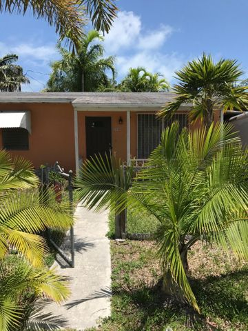 1610 South Street, Key West, FL 33040