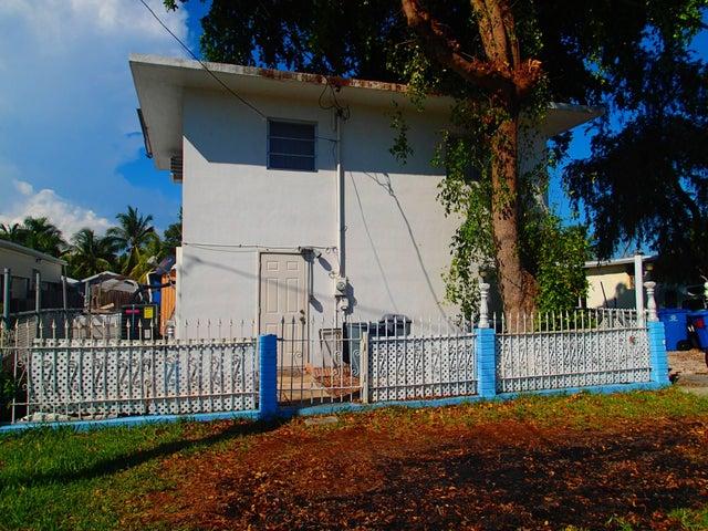 435 Big Pine Road, Key Largo, FL 33037